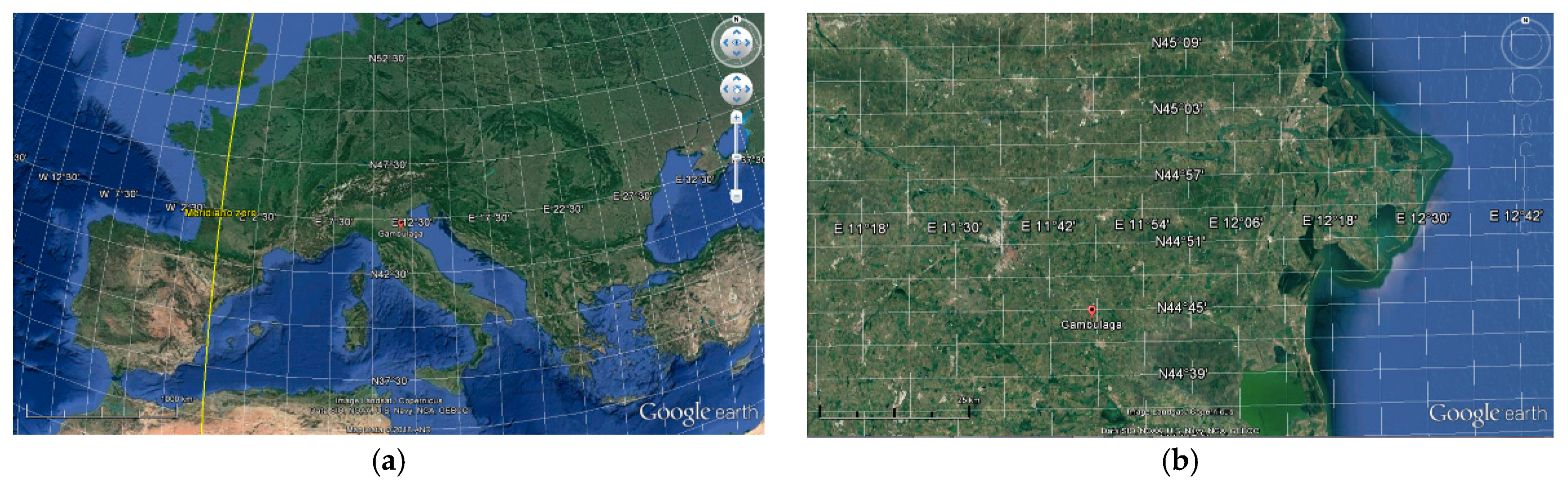 Remote sensing free full text remote sensing and geo no gumiabroncs Gallery
