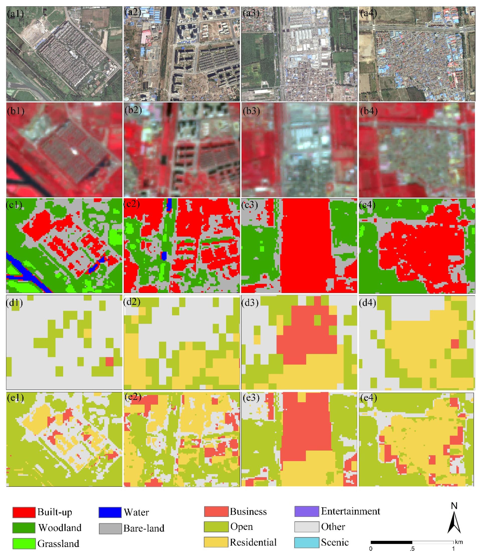 environmental and engineering geophysics sharma pdf download