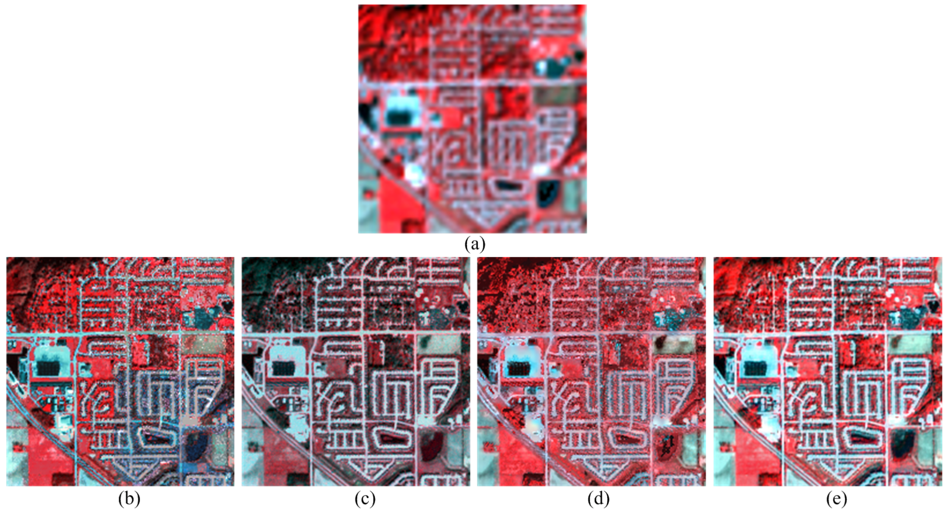 composite remotesensing based sensing bands index retrieval html free text in htm using and refractive visible imagery flood remote full rgb infrared near monitoring satellite