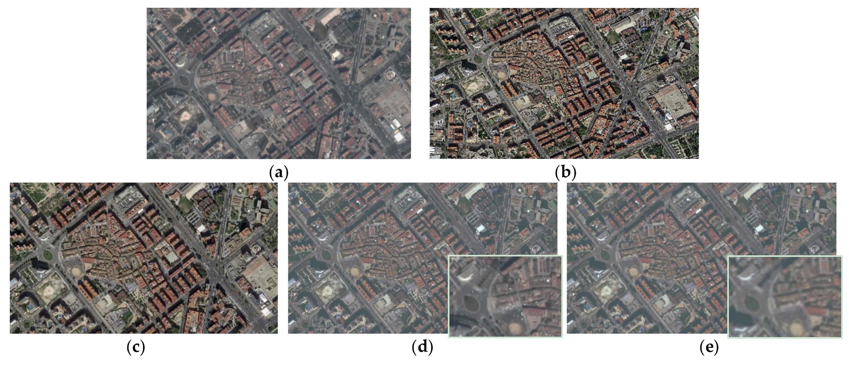 Remote Sensing | Free Full-Text | Towards Real-Time Service from