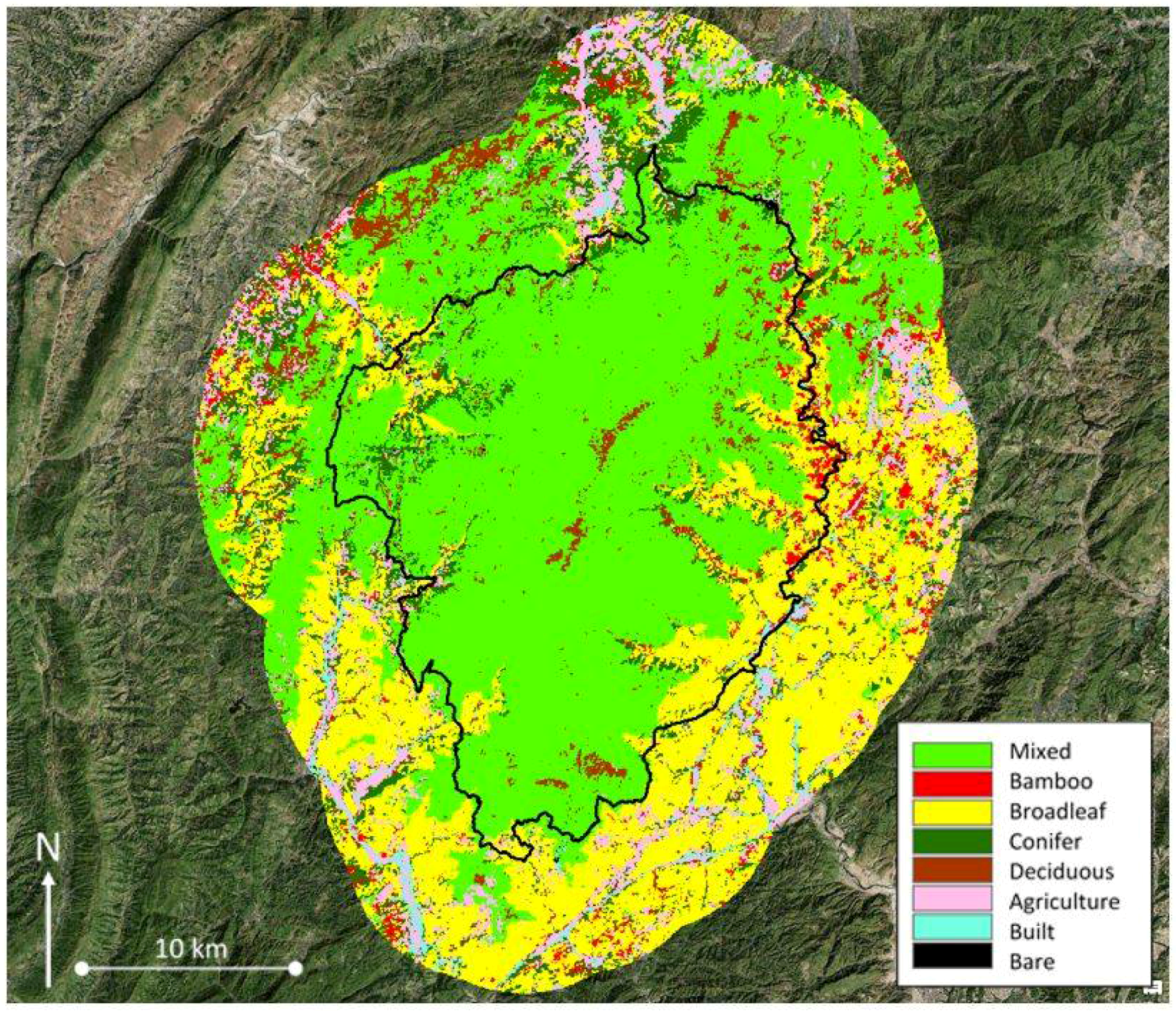 Remote Sensing | Free Full-Text | Mapping Vegetation and ... on road map usa states maps, aerial maps, android maps, ipad maps, googlr maps, msn maps, amazon fire phone maps, bing maps, goolge maps, microsoft maps, stanford university maps, topographic maps, iphone maps, aeronautical maps, online maps, waze maps, gppgle maps, googie maps, search maps, gogole maps,