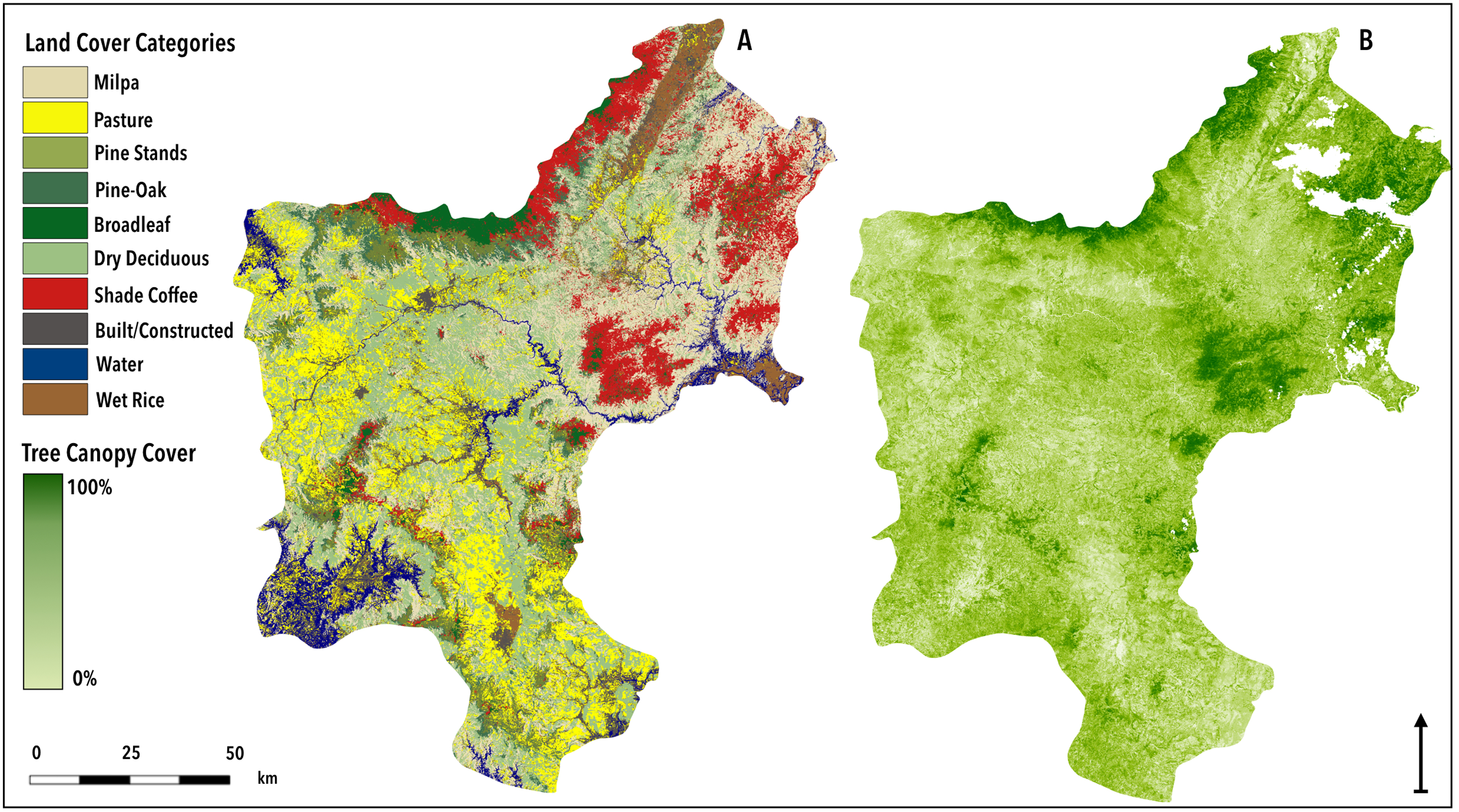 Full Earth Map.Remote Sensing Free Full Text Using Google Earth Engine To Map