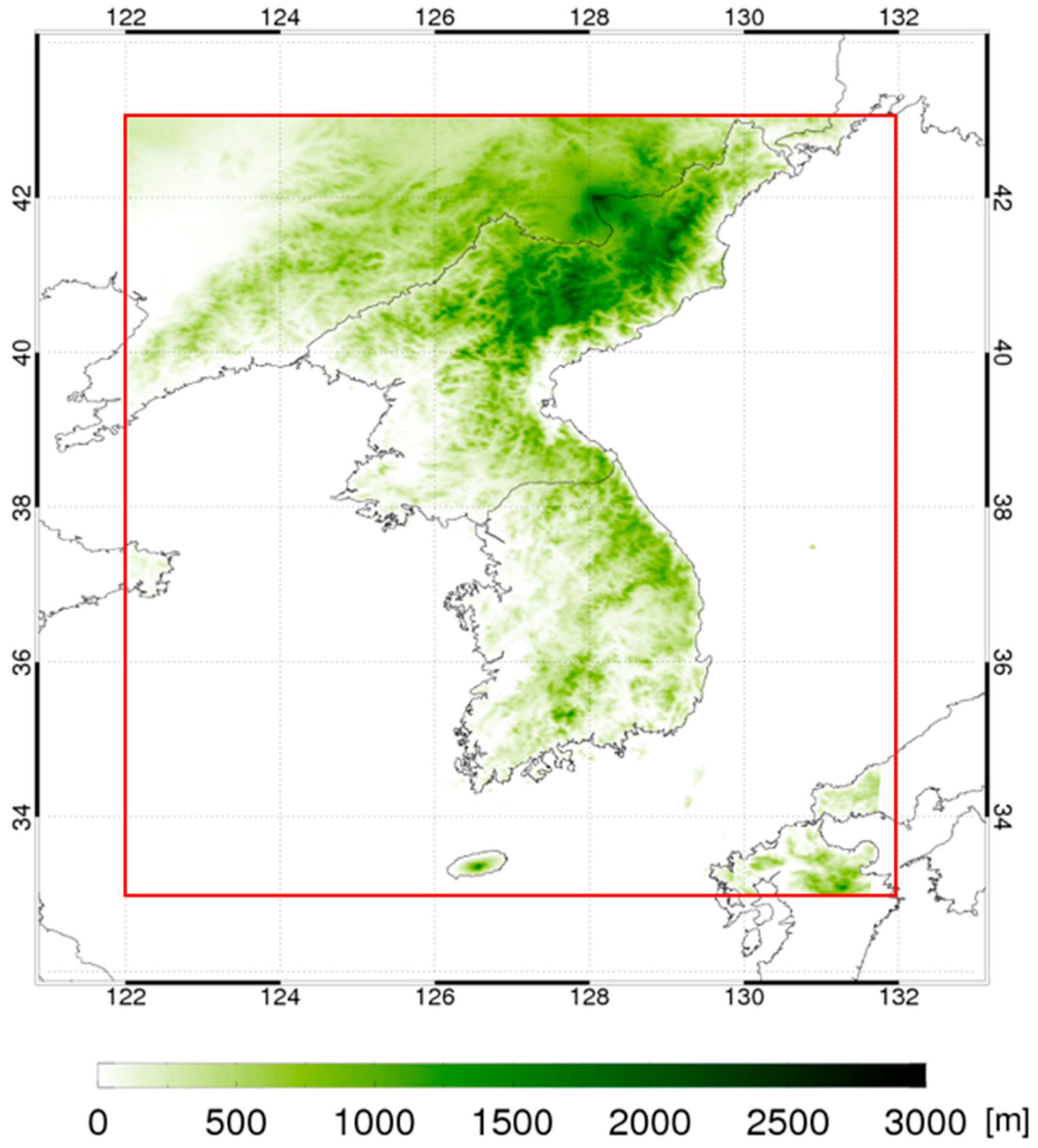 remote sensing free full text radiation component calculation