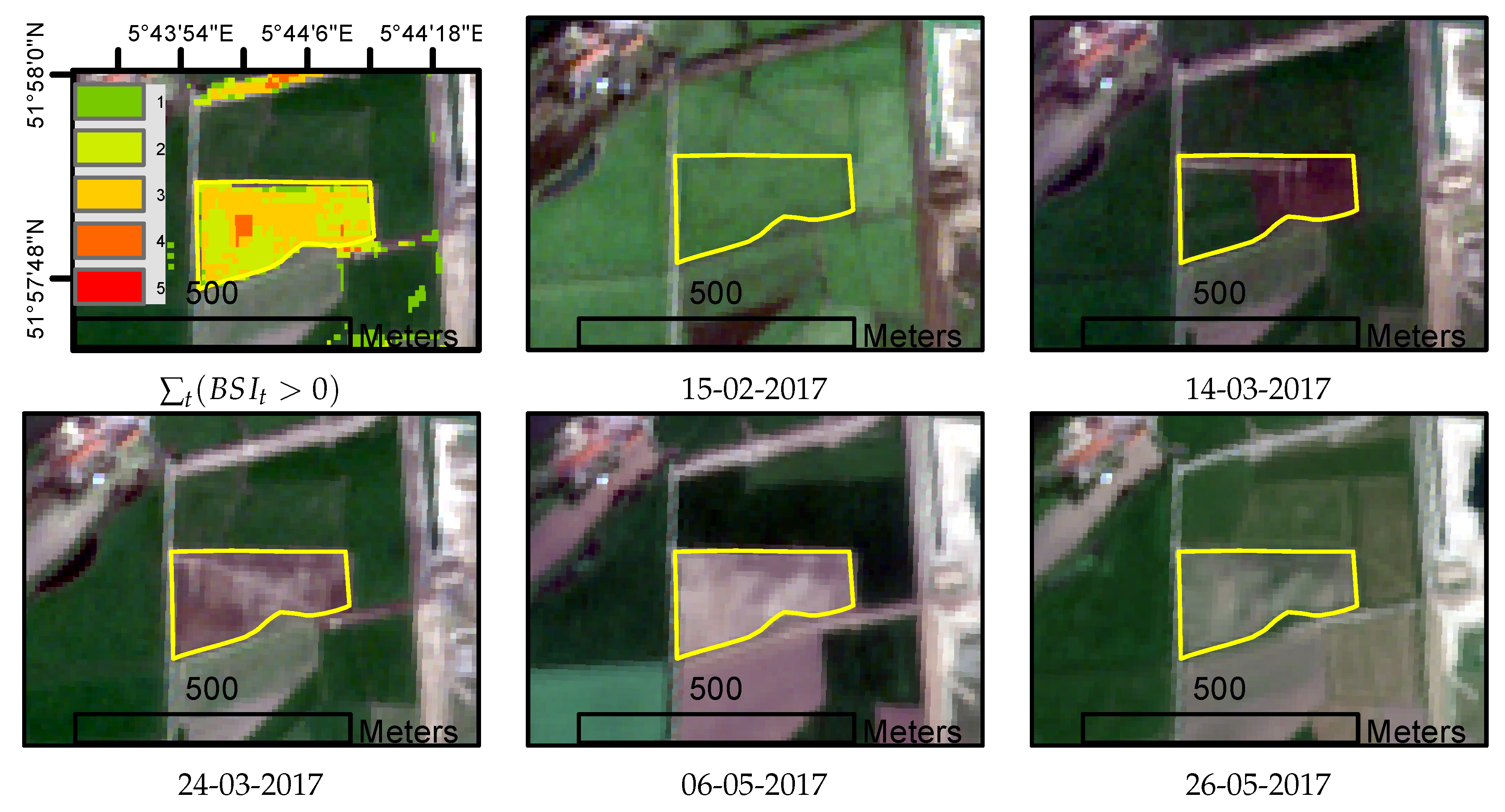 Remote Sensing | Free Full-Text | Targeted Grassland