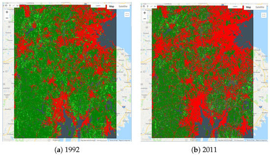 Remote Sensing | Topical Collection : Google Earth Engine