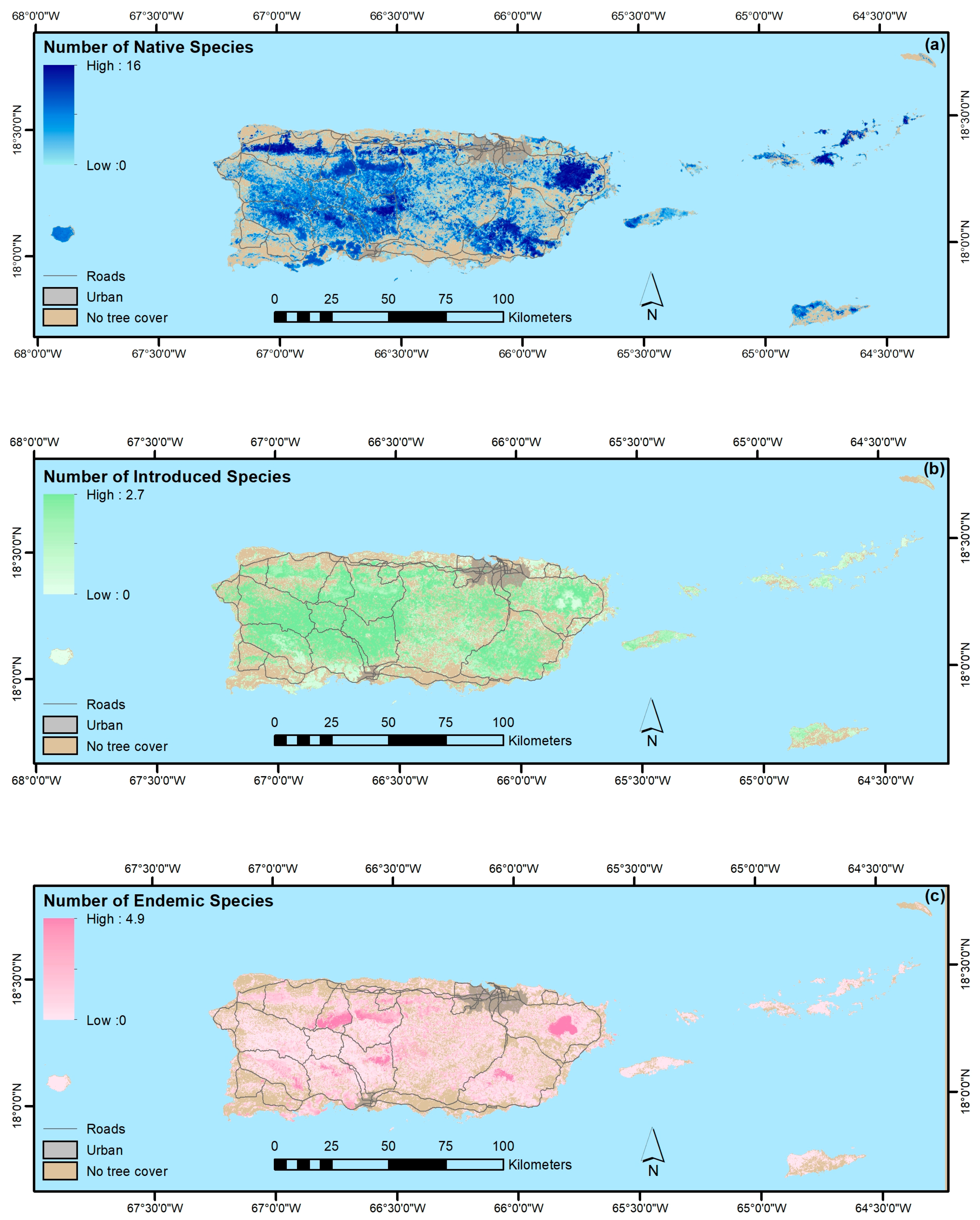 Remote Sensing | Free Full-Text | Tropical Deforestation and