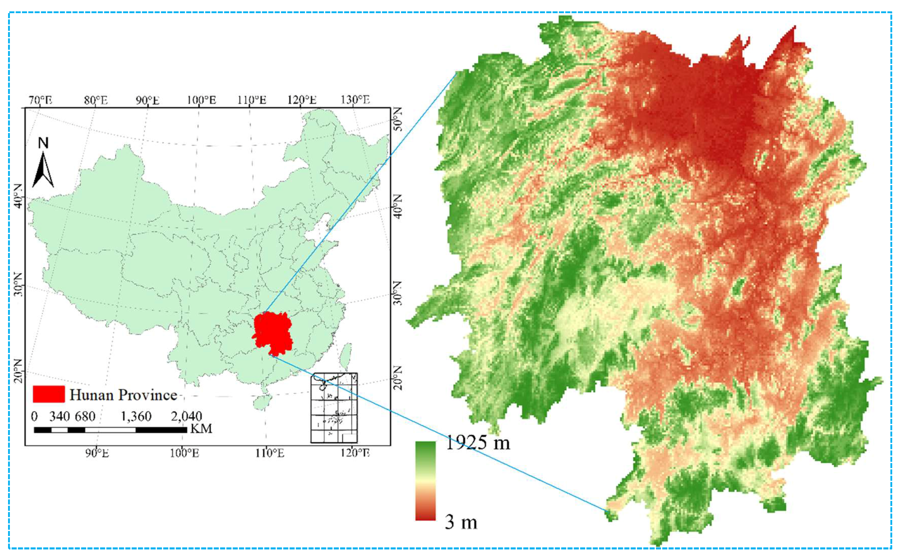 Remote Sensing   Free Full-Text   Monitoring Land-Use/Land