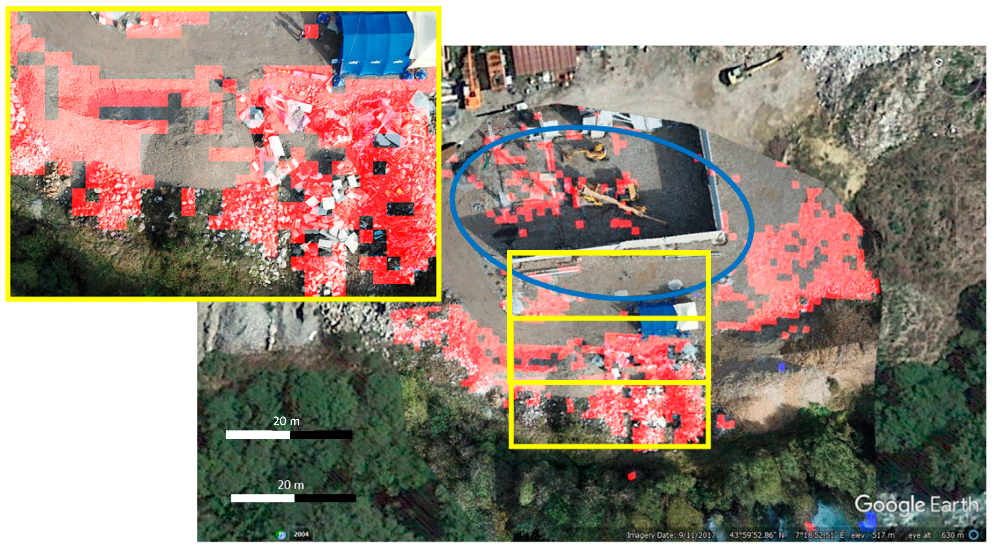 Alt Binaries Global Quake Free remote sensing | free full-text | towards real-time building