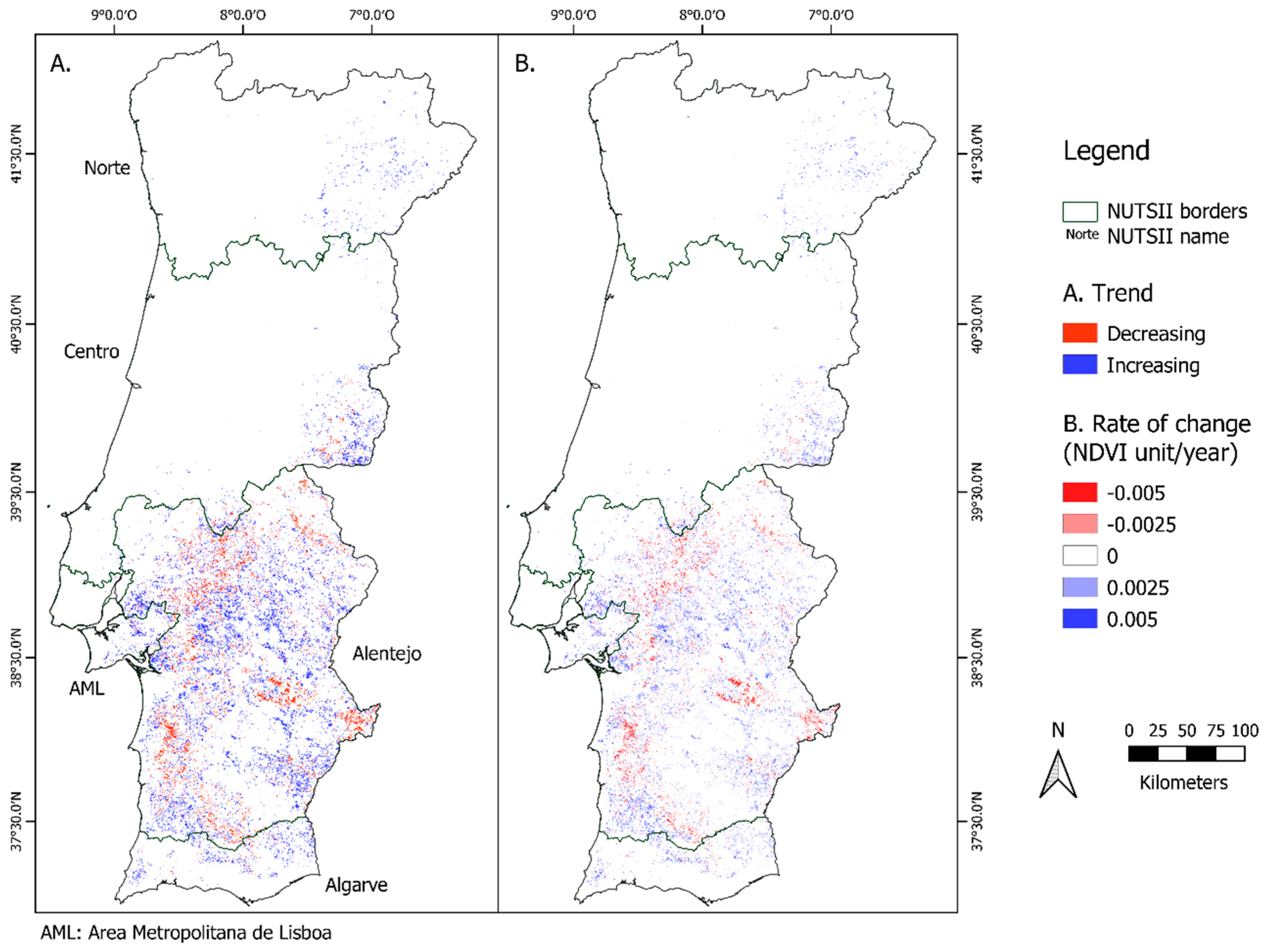 Remote Sensing | Free Full-Text | Long-Term Monitoring of Cork and ...