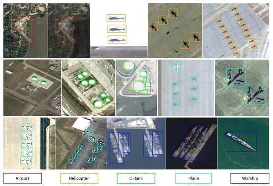 Remote Sensing | March-1 2019 - Browse Articles