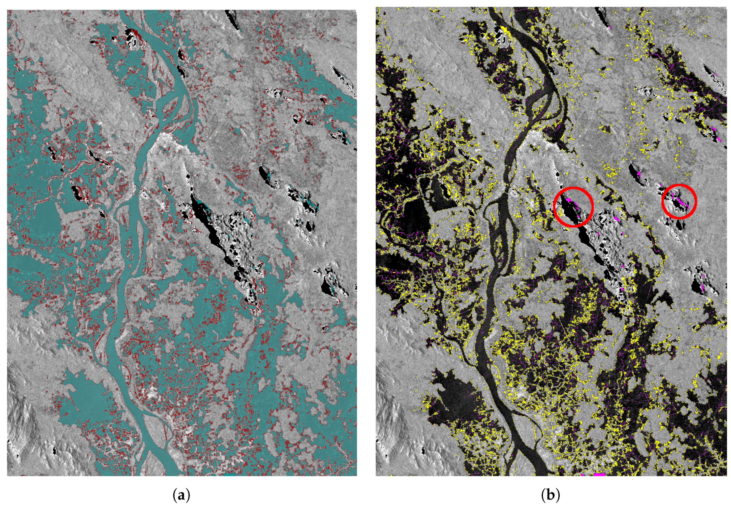 Remote Sensing | Free Full-Text | A Novel Fully Automated ... on flood mitigation, flood information, flood alleviation, flood chart, flood hazards, flood engineering, flood protection, flood management, satellite mapping, flood photography, flood graphics, flood lighting, flood risk assessments, flood routing, flood maps, flood data, flood science,