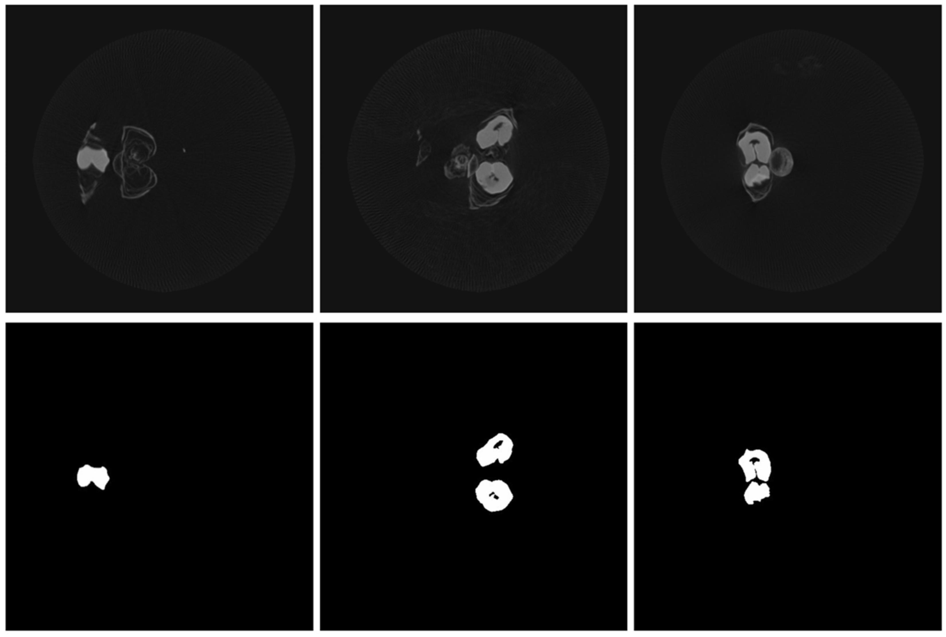 Remote Sensing   Free Full-Text   3D Morphological