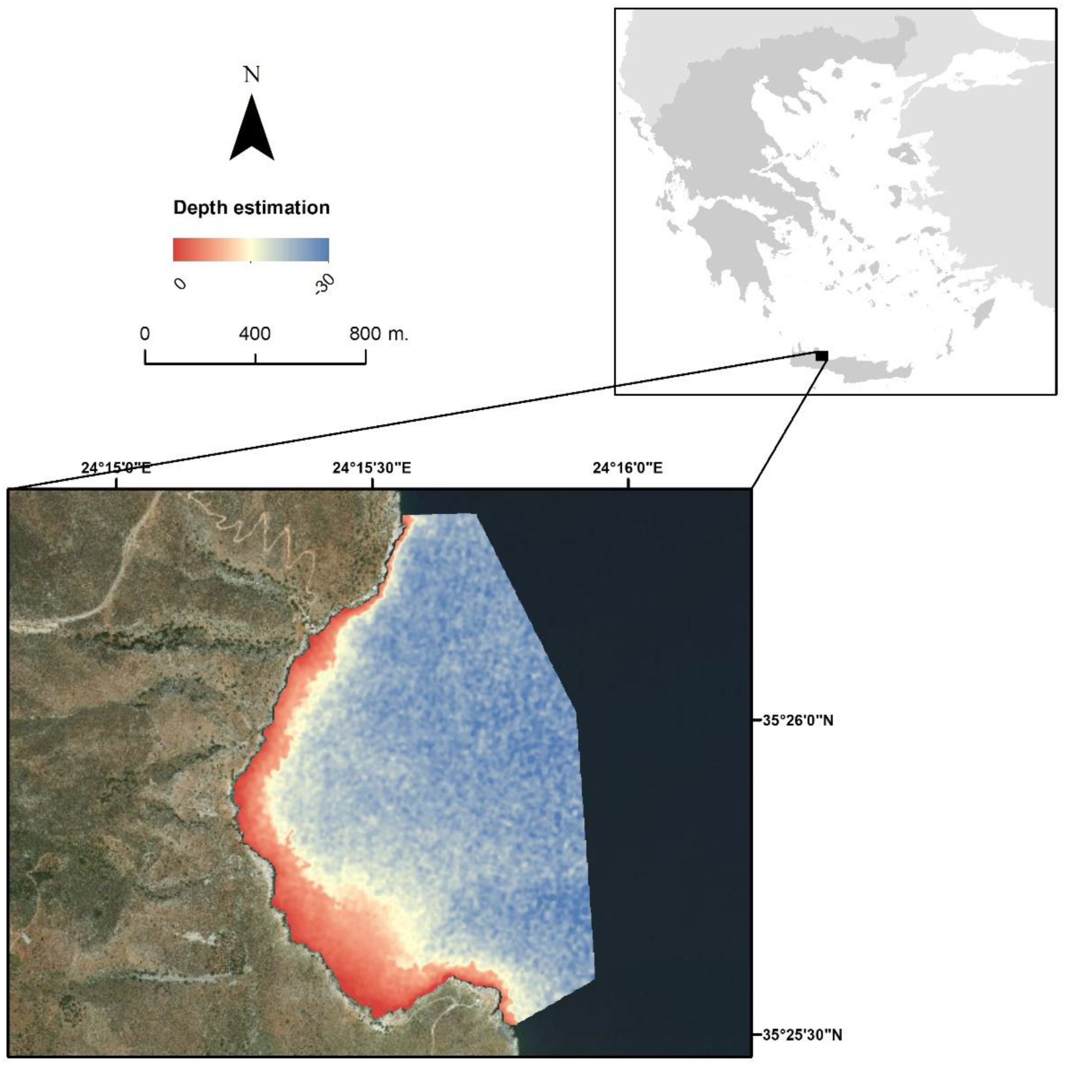 Remote Sensing | Free Full-Text | Cubesats Allow High Spatiotemporal