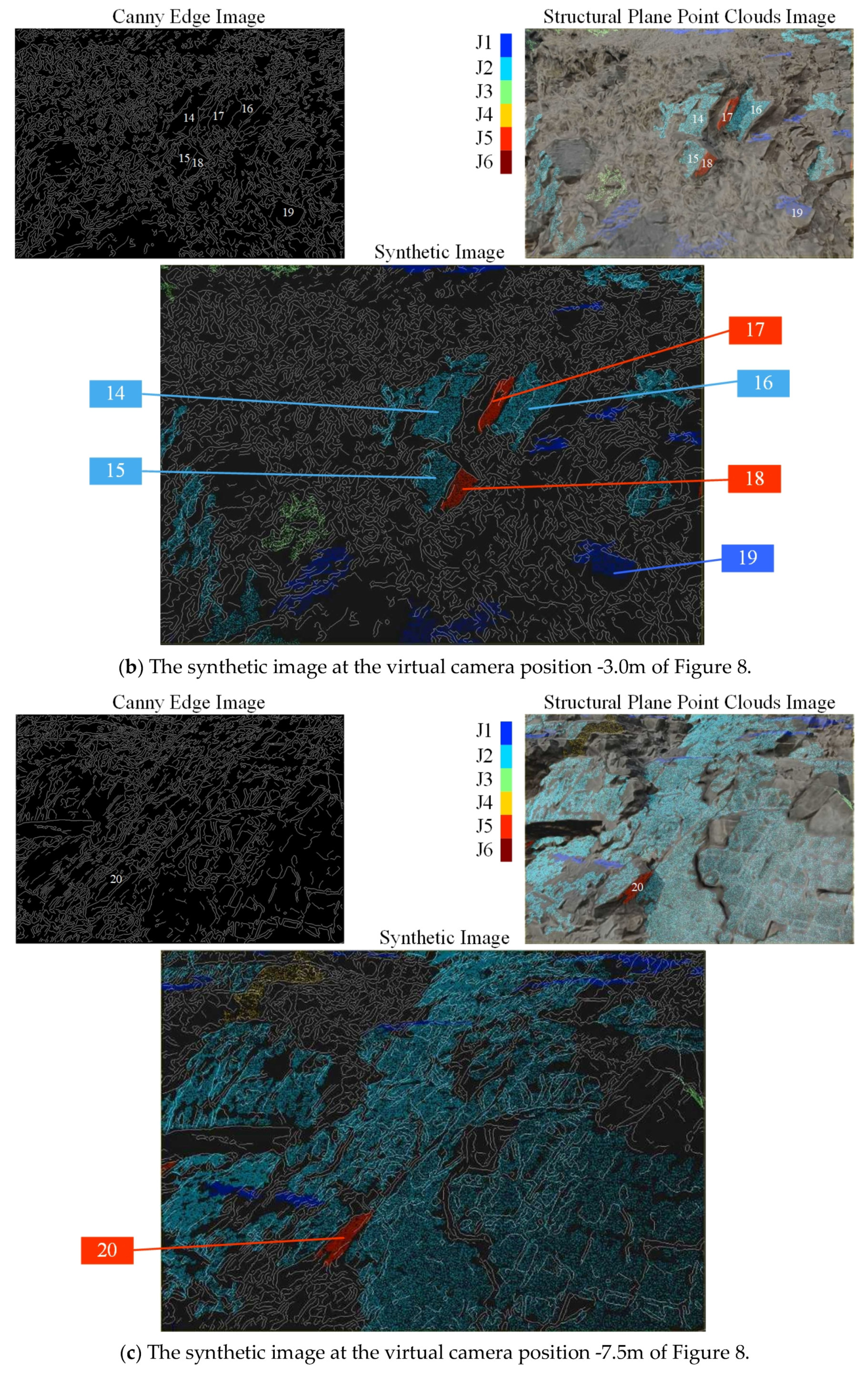 Remote Sensing | Free Full-Text | Augmented Reality Mapping