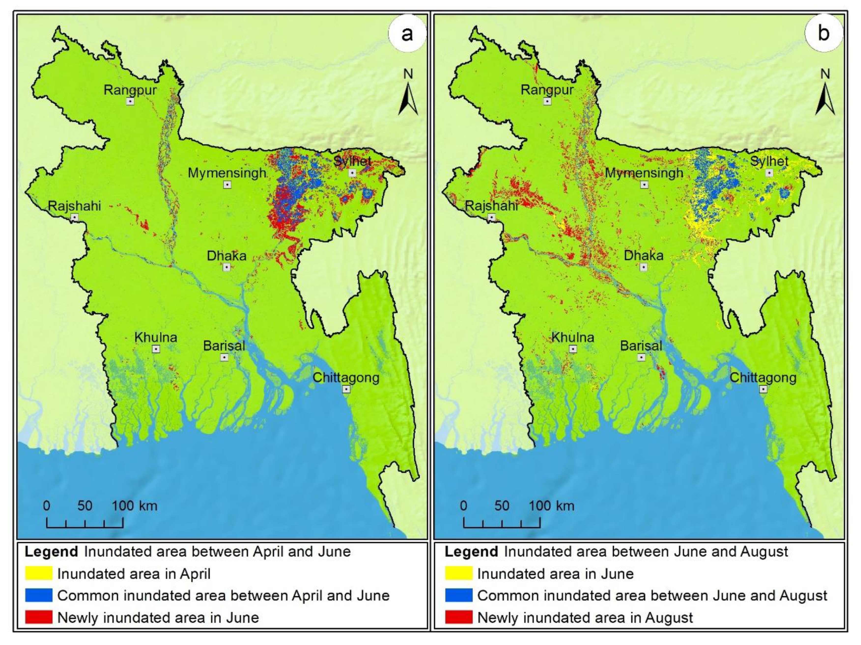 Remote Sensing | Free Full-Text | Operational Flood Mapping ...