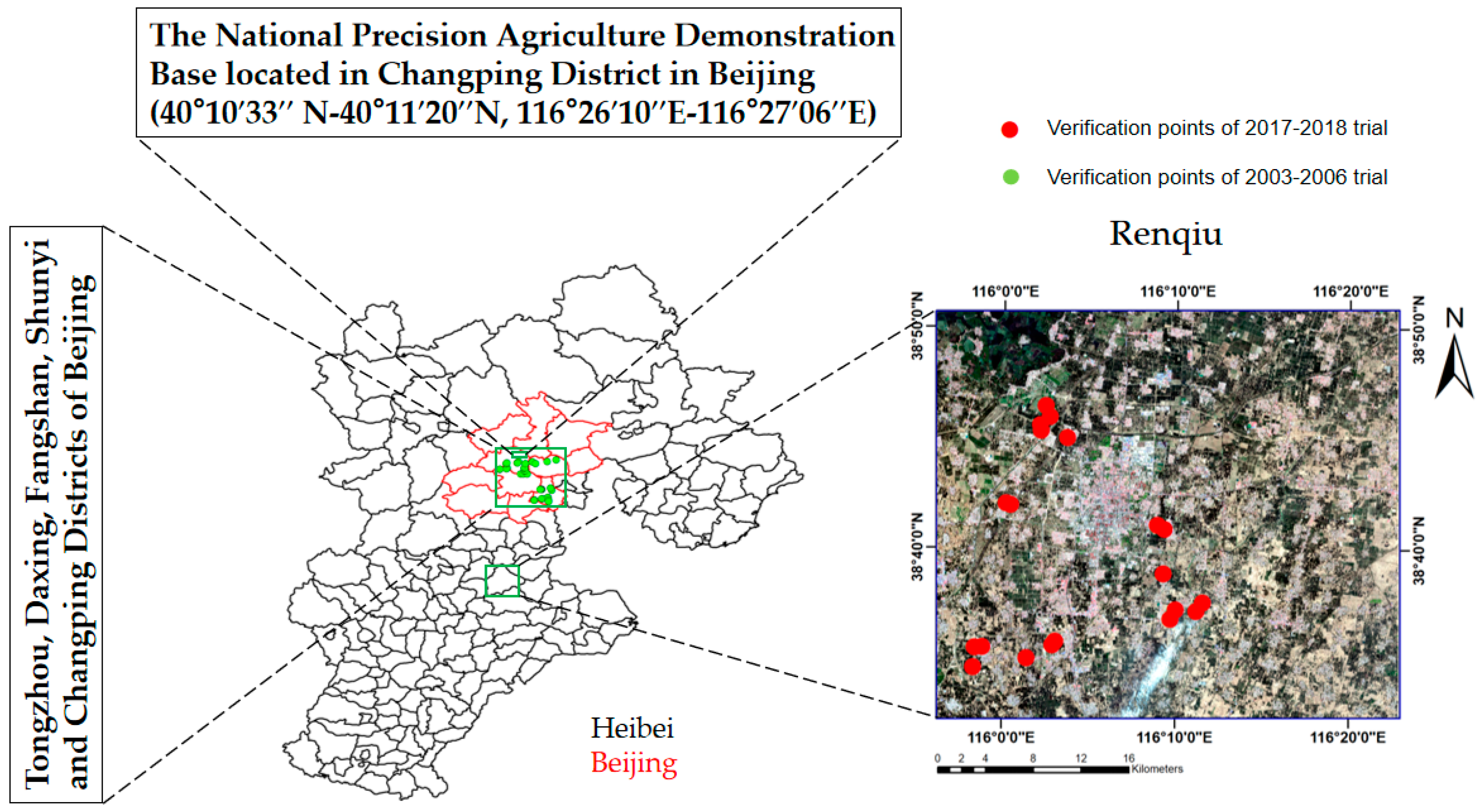 Remote Sensing | Free Full-Text | Monitoring of Nitrogen and Grain