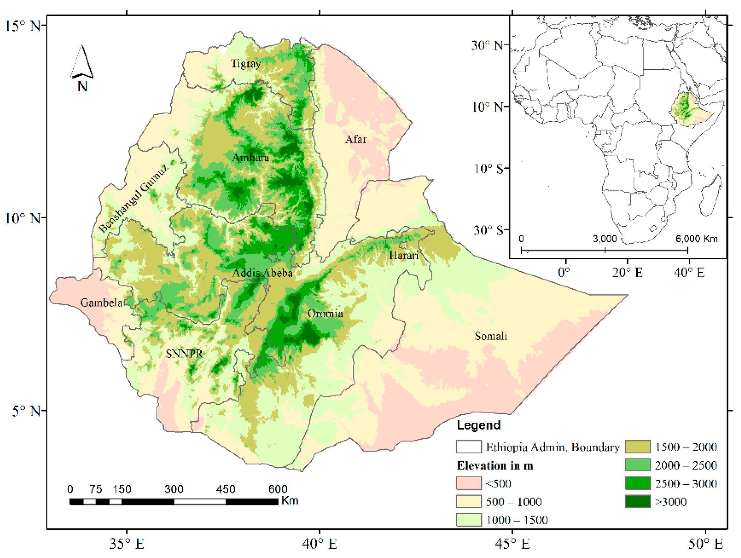 Remote Sensing | Free Full-Text | Spatio–temporal essment ... on