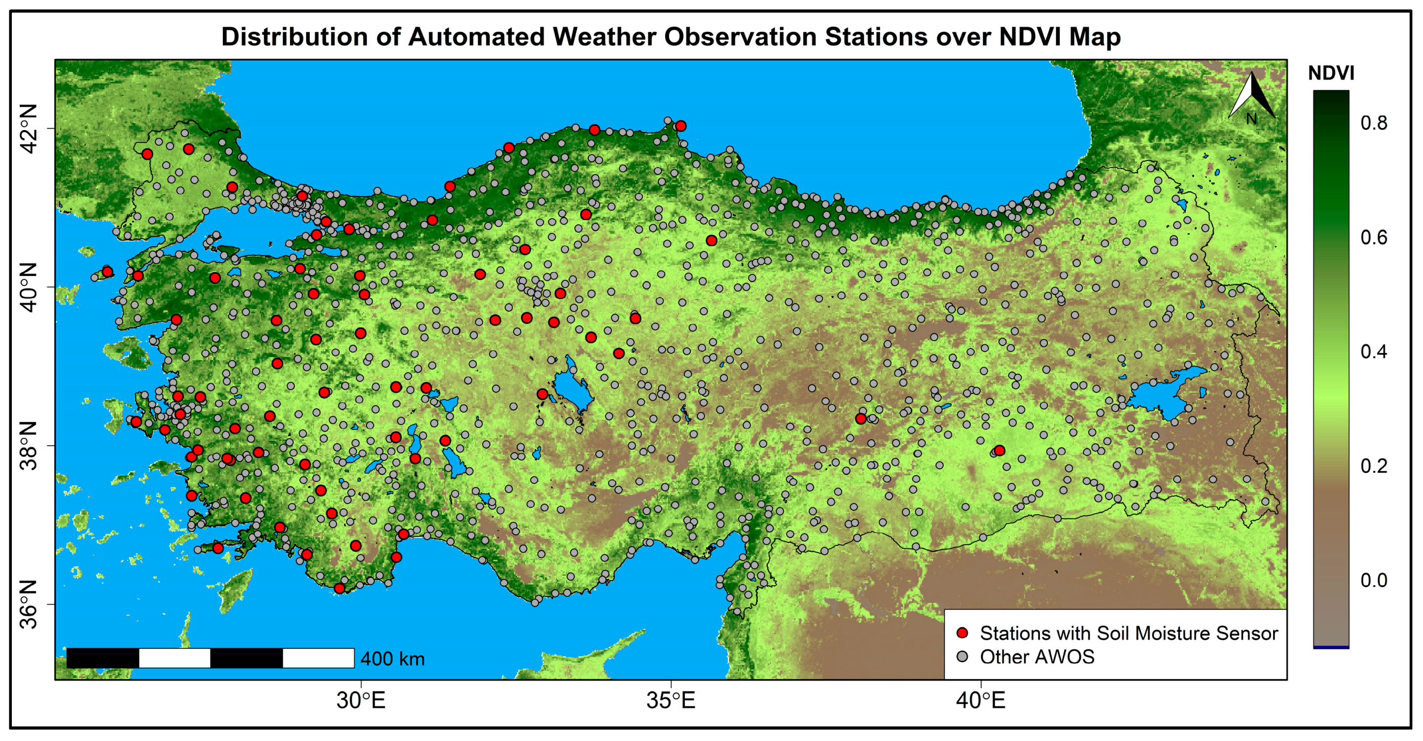 Remote Sensing | Free Full-Text | Evaluation of Remotely-Sensed and