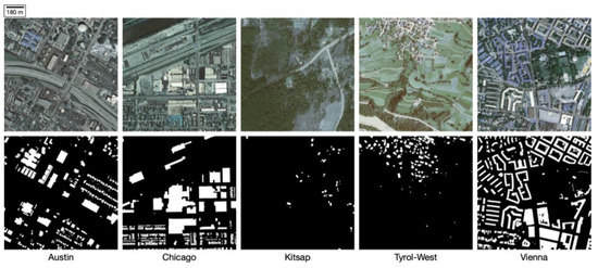 Remote Sensing | Special Issue : Remote Sensing based