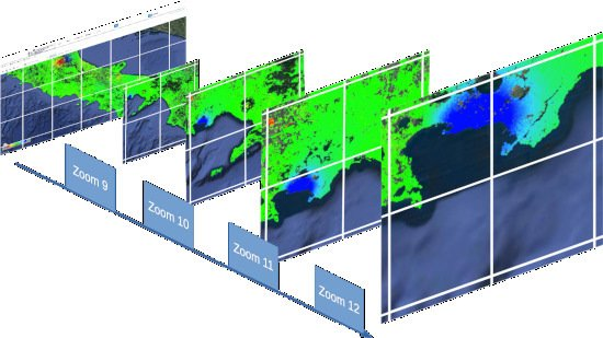 Remote Sensing Free Full Text A Geonode Based Platform For An Effective Exploitation Of Advanced Dinsar Measurements Html