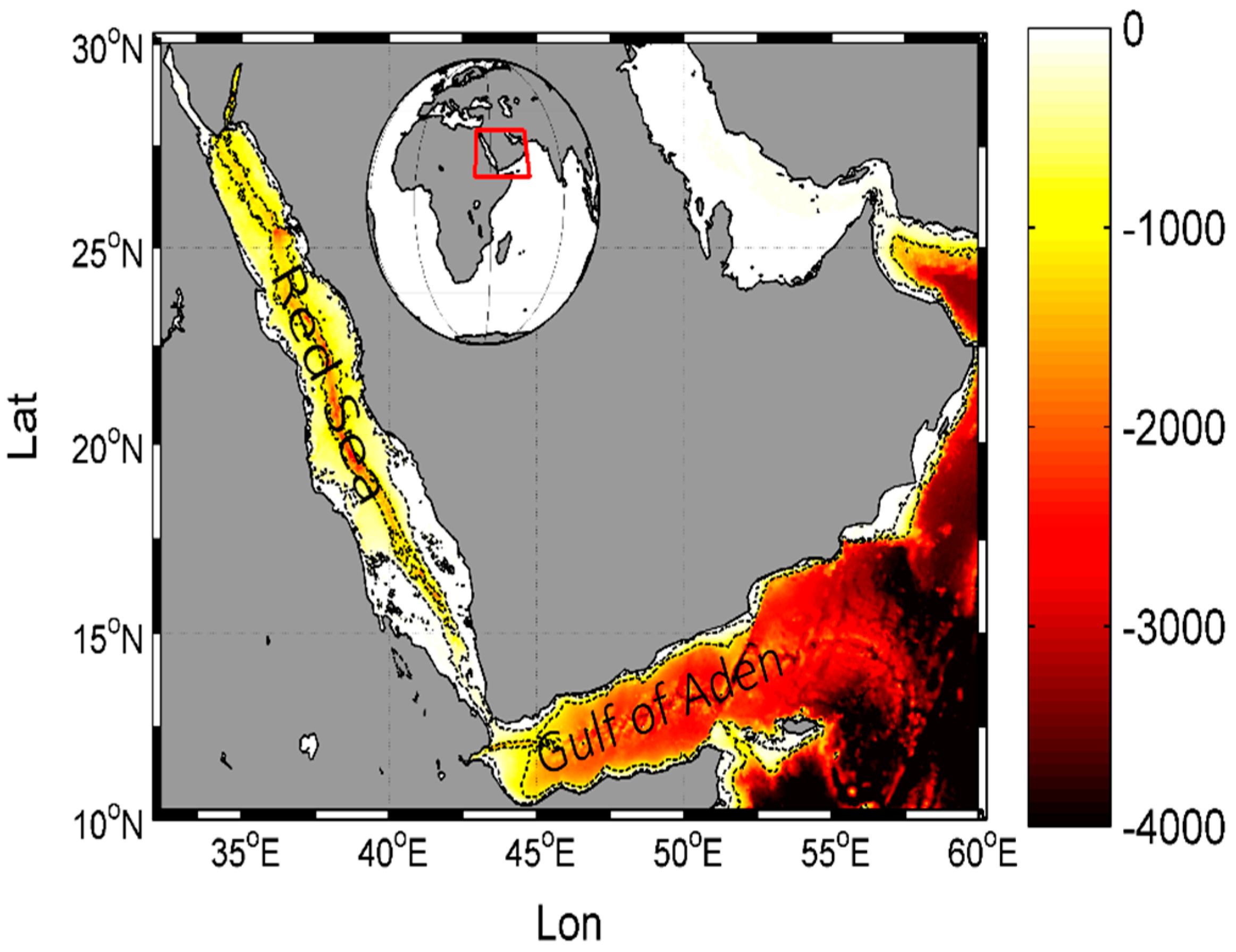 Remote Sensing | Free Full-Text | Large-Scale Mode Impacts ...