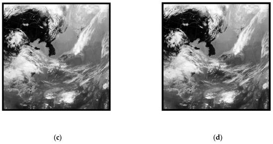 Remote Sensing | November-2 2019 - Browse Articles