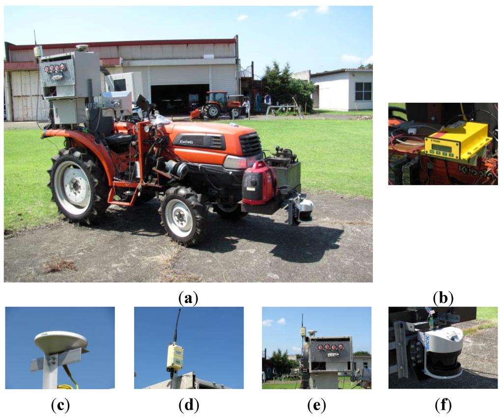 Kubota Tractor Radio Antenna : Tractor tunes wiring diagram free engine image