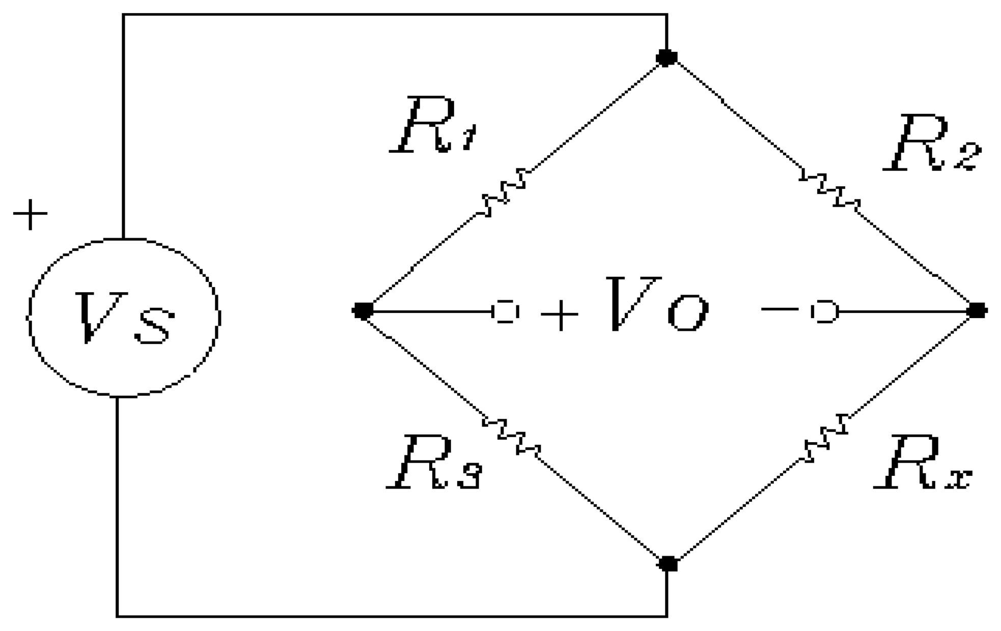 wiring diagram 1998 honda cr250 1998 honda cr80 wiring diagram