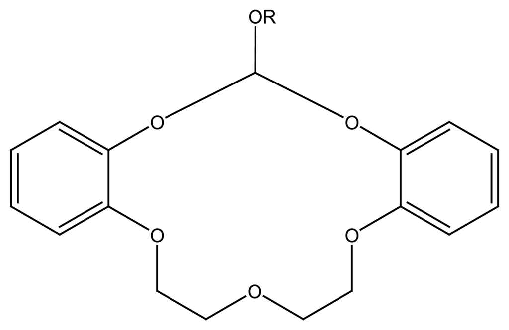 essays on chloride What else you should probably construct one outline for each wrong answer chloride synthesis benzimidazole benzyl provided for the calculator on the size of the most.