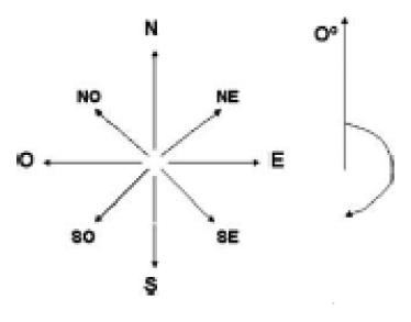 complex analysis schaum series pdf free download