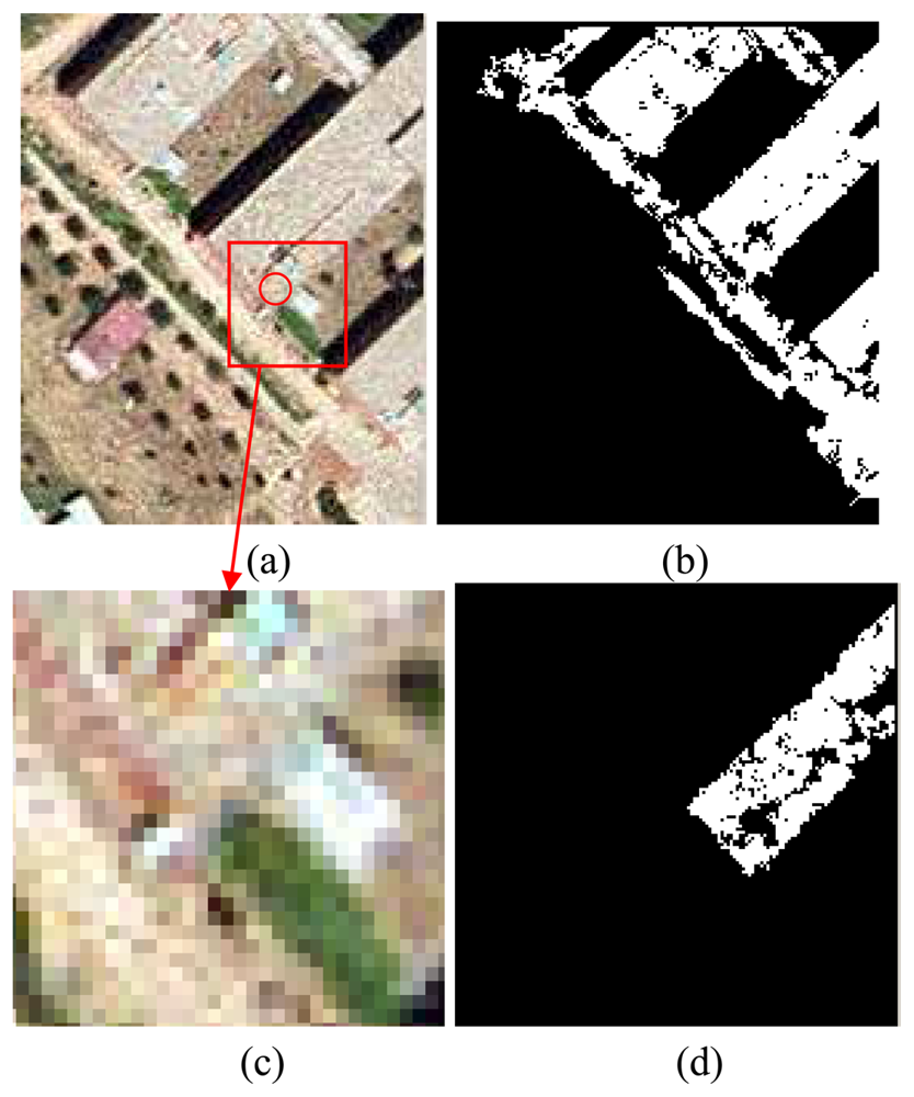 accurate drainage network extraction from satellite imagery An algorithm for coastline extraction from satellite imagery fast and accurate coastline mapping is very small sample exist and artificial neural network and.