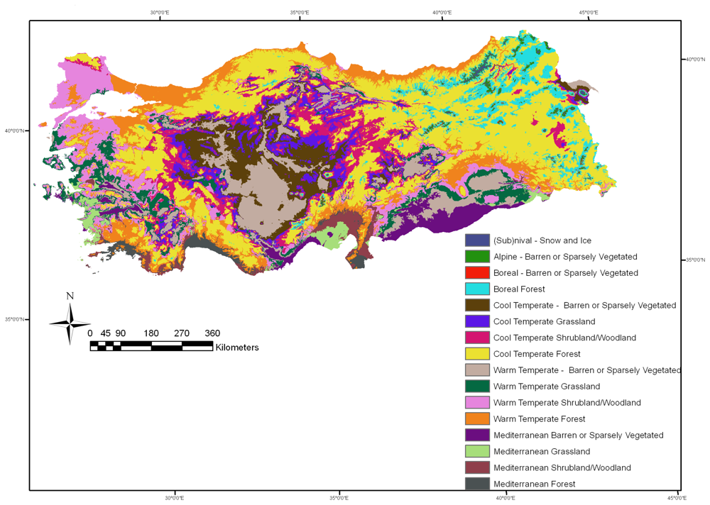 remote sensing in afghanistan essay Remote sensing technique has emerged as an effective tool for systematic survey, analysis, and better management of natural resources (land, soil, water.