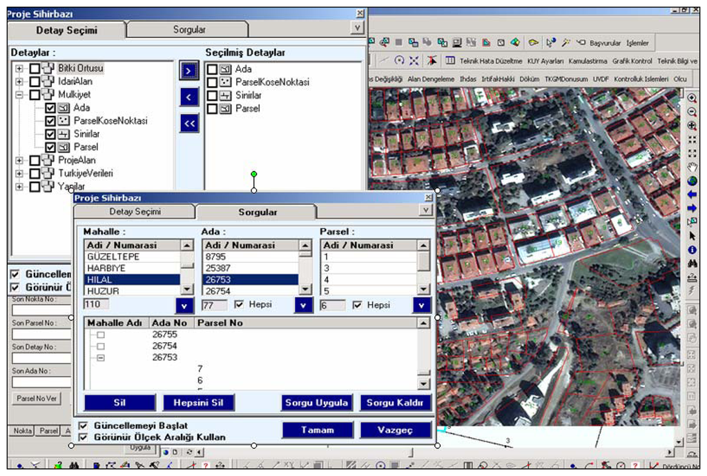 thesis in 3d cadastre This thesis describes the research process followed in order to achieve a development methodology applicable to the reform of cadastral systems with a legal basis it was motivated by the author's participation in one of the first surveying and mapping operations for a digital cadastre in portugal.