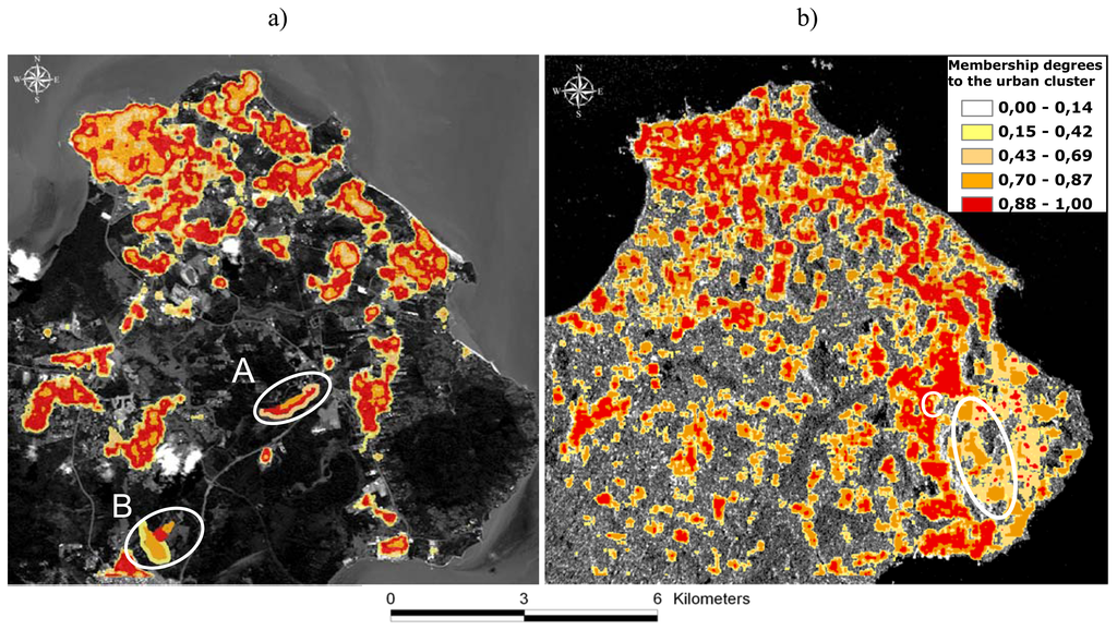 sar urban palsar thesis To explore the potential of very high resolution sar data for urban infrastructure  mapping the work presented in this thesis contributes to the field by addressing .