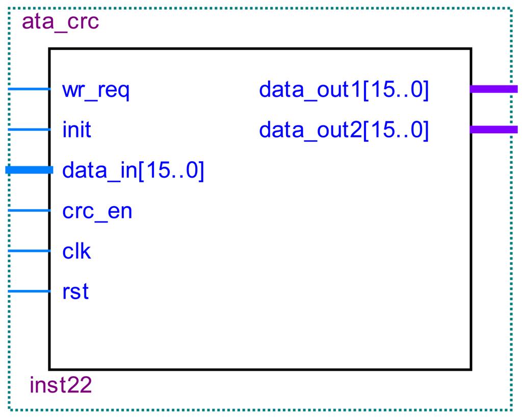 cypher system rulebook pdf free
