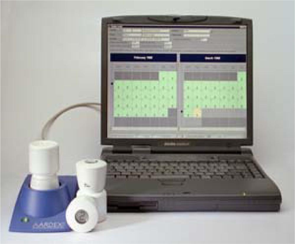Electronic Medication System The Medication Electronic