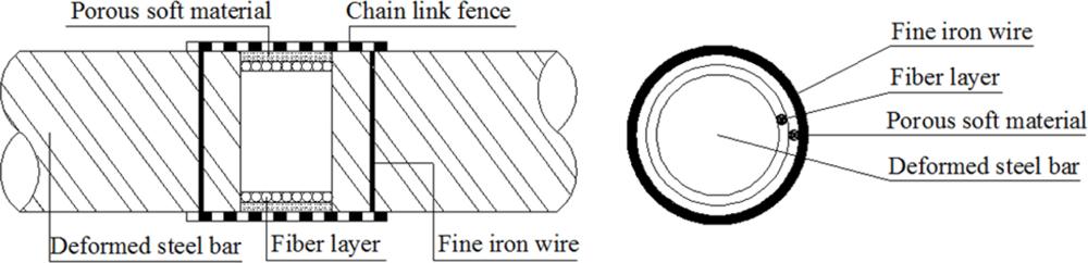 sensors 11 10798f5 jcm pub 11 wiring diagram simple circuit diagram \u2022 edmiracle co  at aneh.co