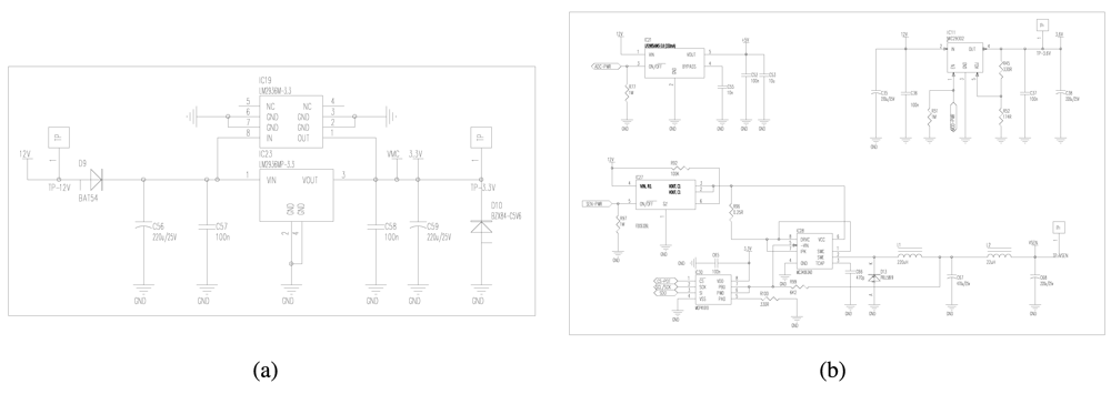 sensors 12 04213f7 sensors free full text a real time measurement system for long ge unik 5000 wiring diagram at gsmx.co