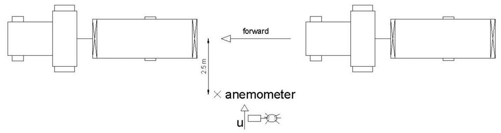 load flow analysis using etap pdf