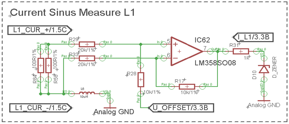 phase shifter thesis In this thesis, three-section phase-shift (ps) lpfgs were fabricated and investigated for simultaneous measurement of temperature and strain masters theses.