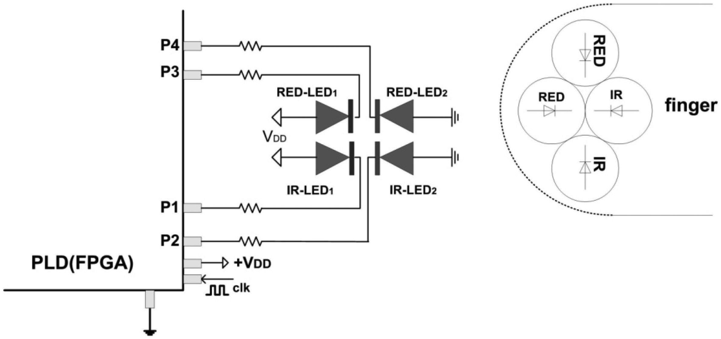 Traulsen Freezer Wiring Diagram Diagrams Electrical Cooler Temp Kenmore Model 253 Schematics