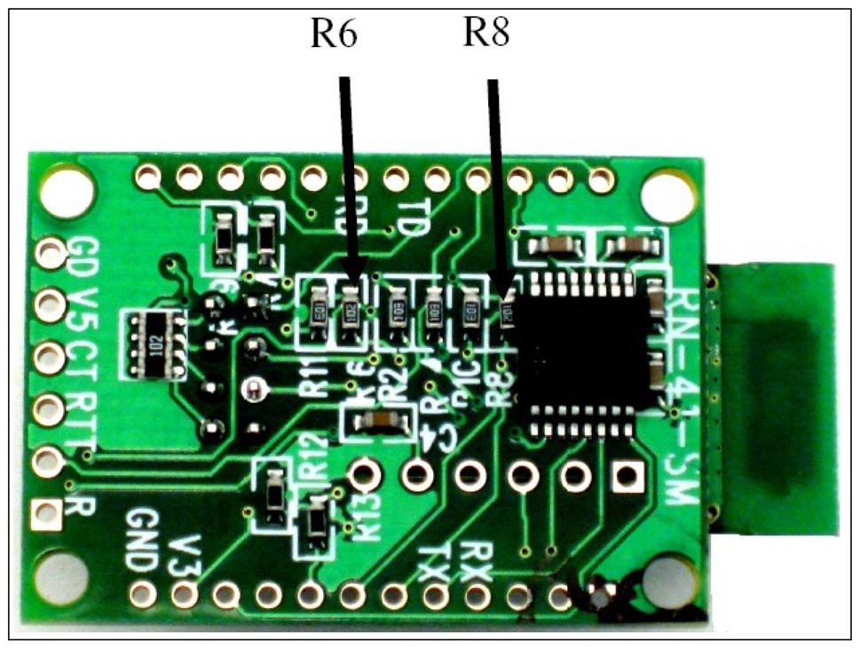 Sensors | Free Full-Text | A Novel Low-Cost Sensor Prototype