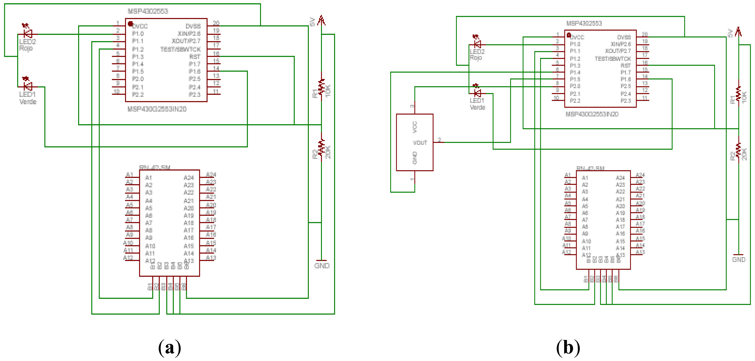 Sensors Free Full Text A Novel Low Cost Sensor Prototype For Stinson Wiring Diagram 13 02848f6 1024