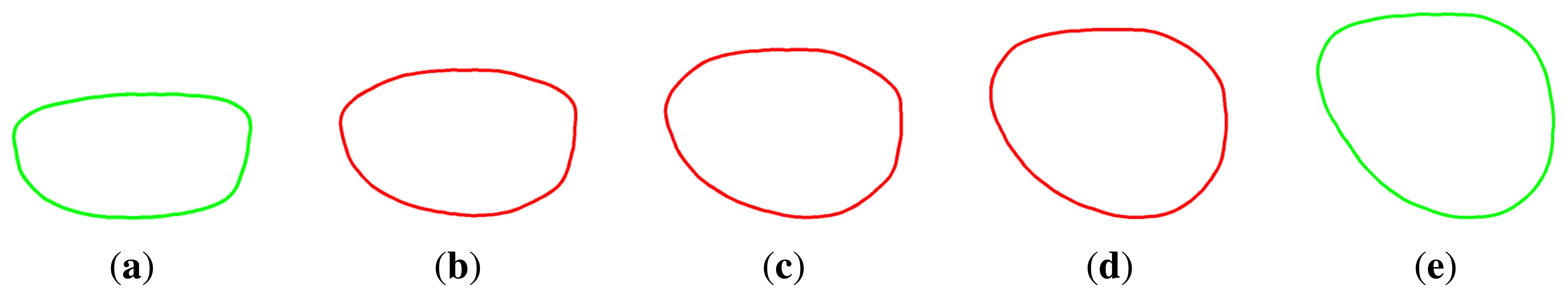 sensors free text eyeglasses lens contour
