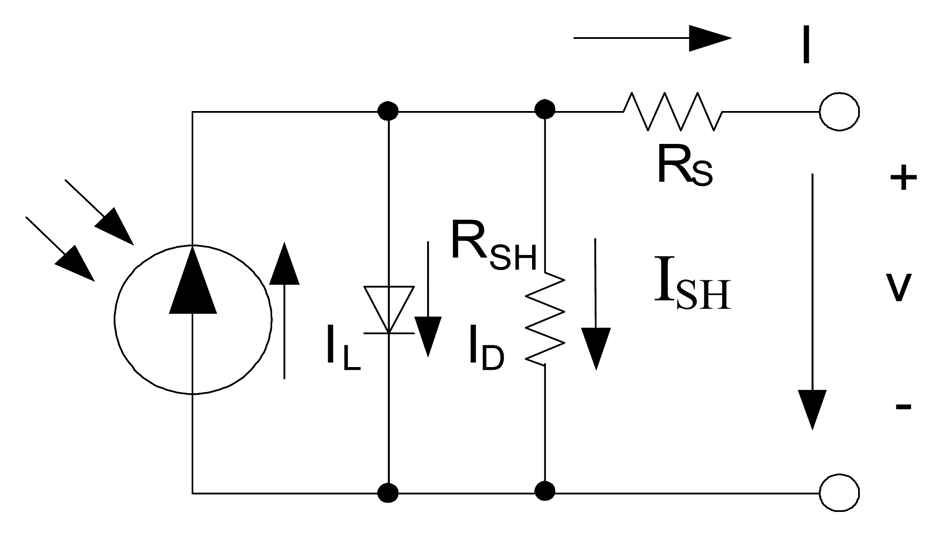 daylight harvesting wiring diagram
