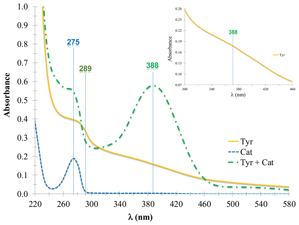 enzyme activity ia In these old strongly weathered soils, phosphatase activity becomes crucial to   s2), suggesting a relationship between enzymatic activity, microbial  peñuelas , j, sardans, j, rivas‐ubach, a & janssens, i a the.