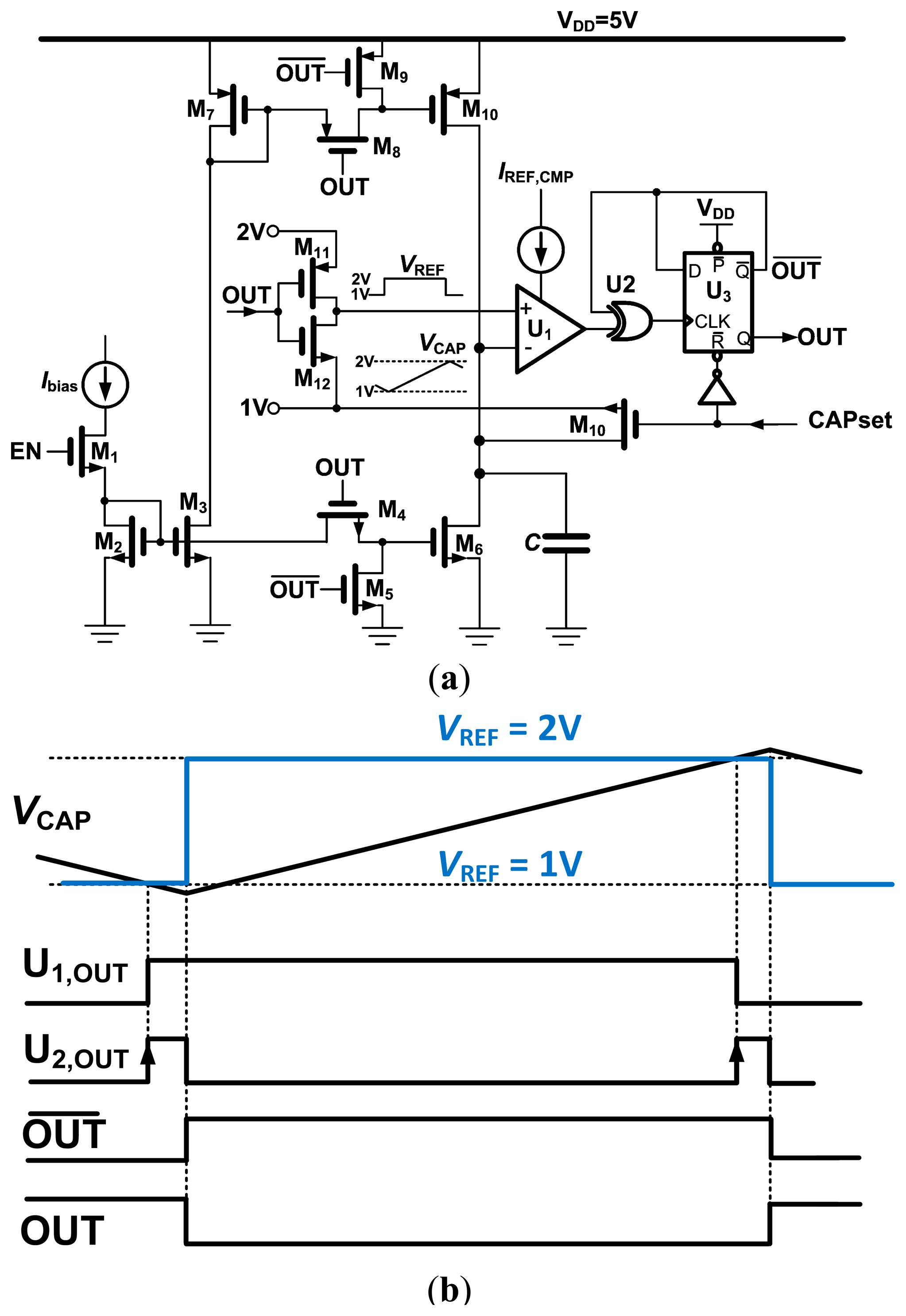 Sensors Free Full Text A Cmos Smart Temperature And Humidity Temp Wiring Diagram 14 17192f6 1024