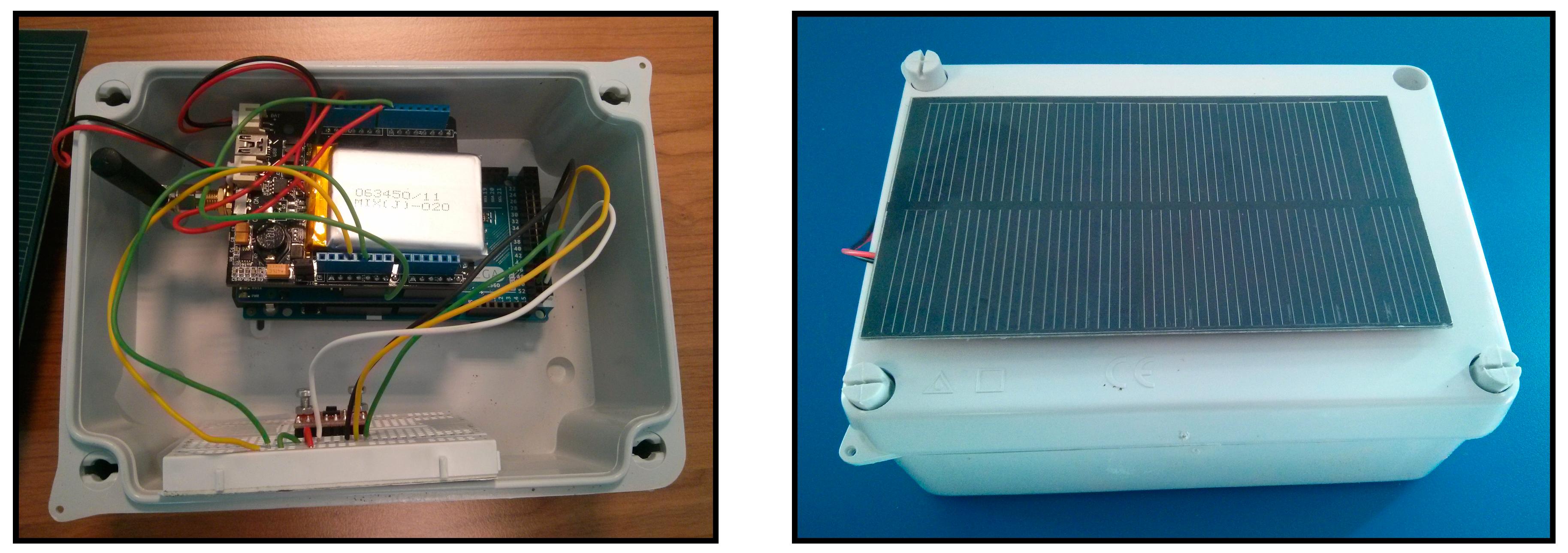Sensors | Free Full-Text | Sensor4PRI: A Sensor Platform for the ...