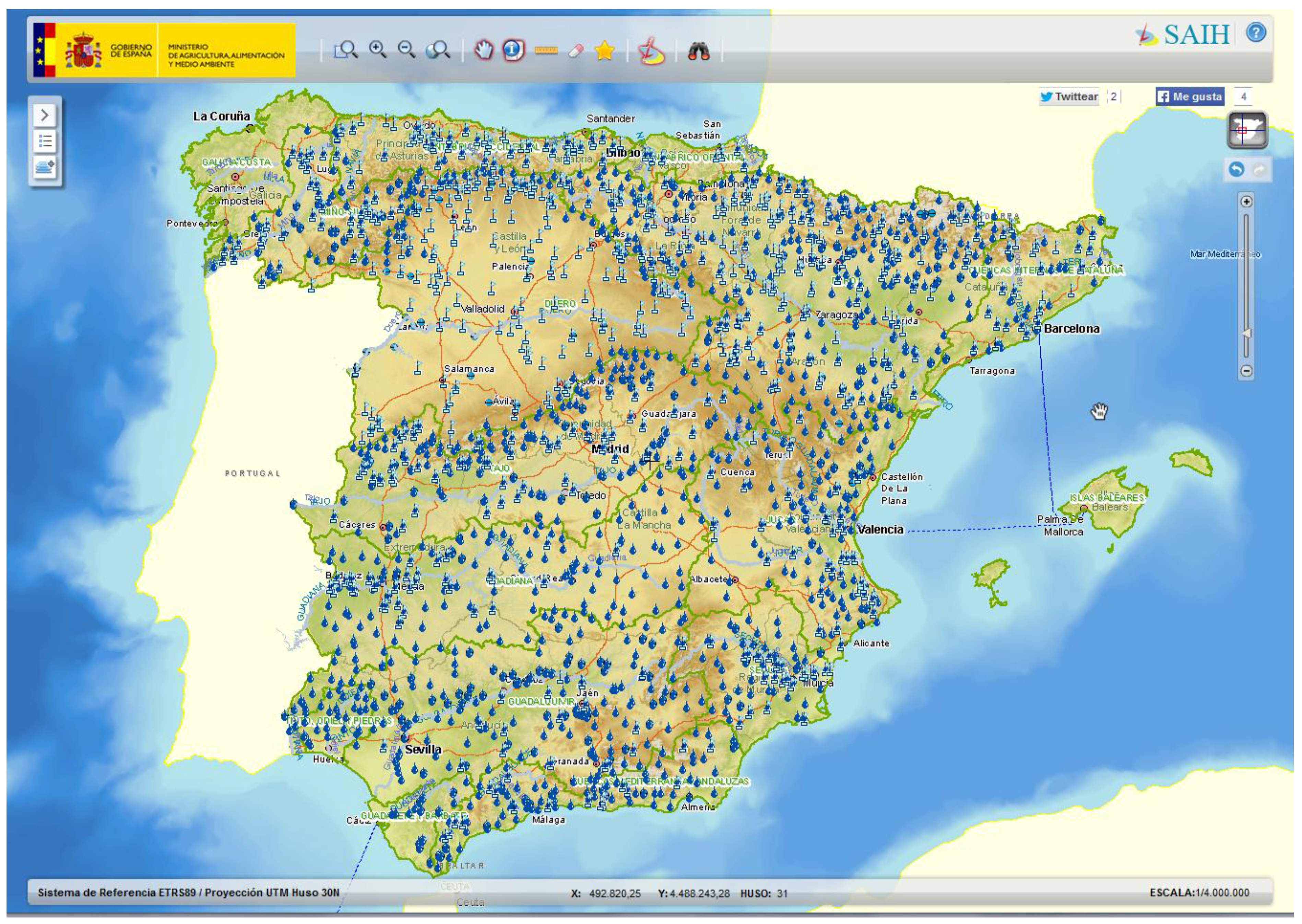 Sensors free full text using open geographic data to generate no gumiabroncs Gallery