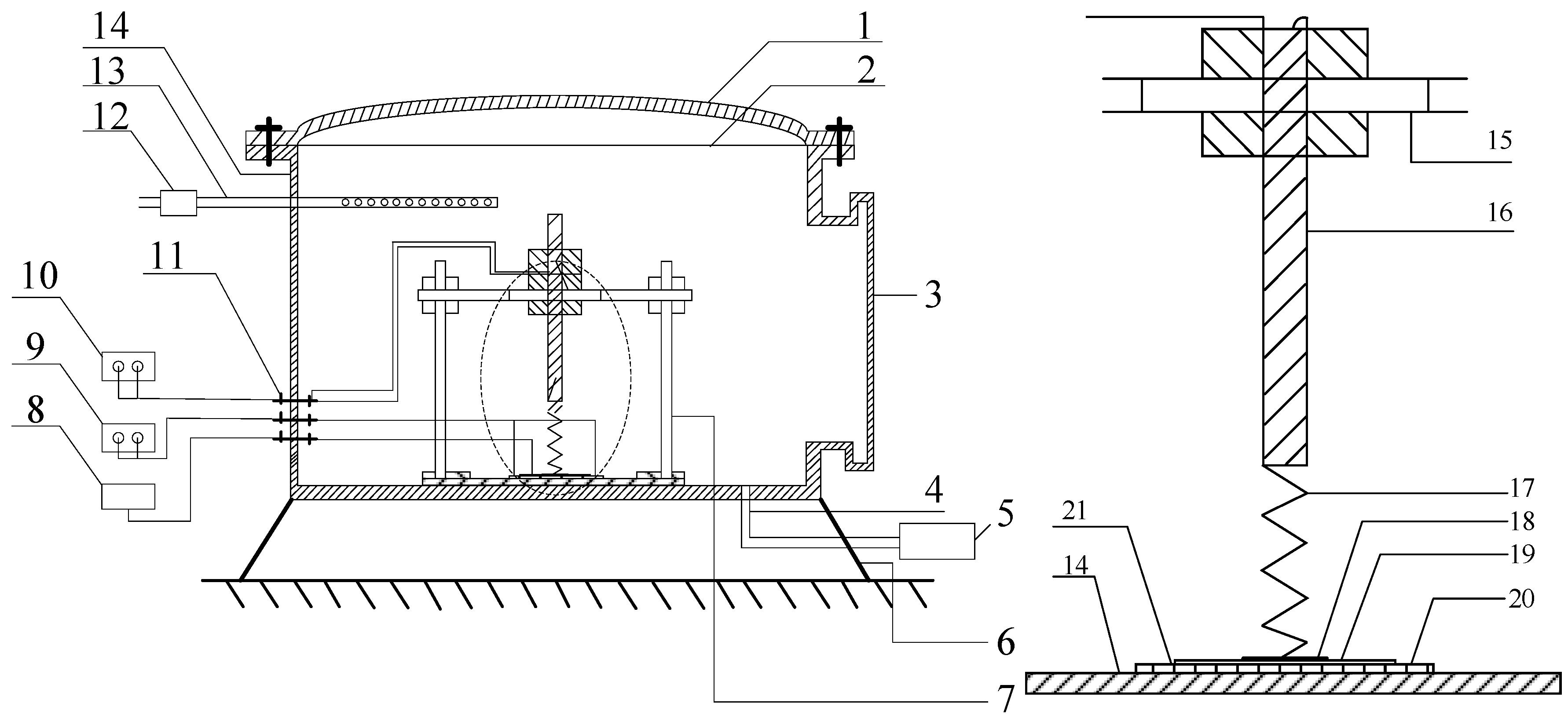 voltage regulator wiring diagram on 856 ih tractor